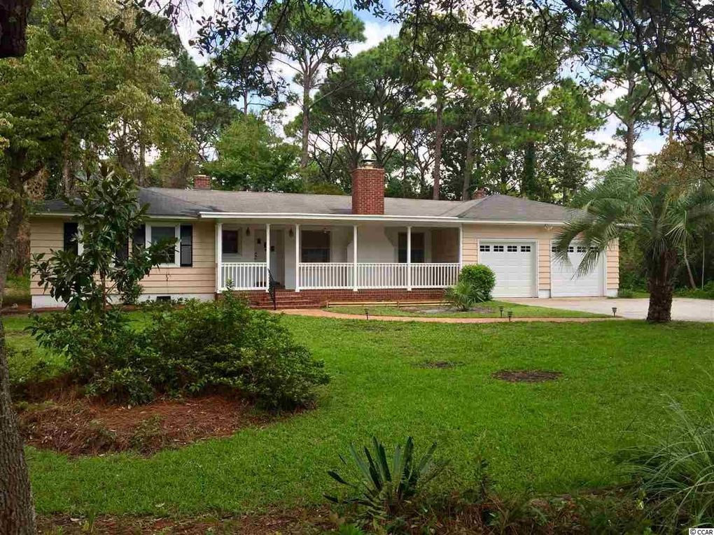 Homes For Sale In Marion County Sc