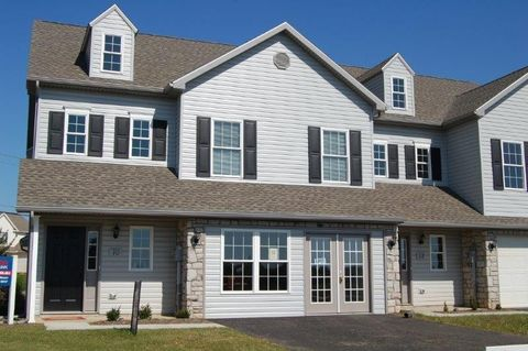 Page 6 Lebanon County Pa Houses For Sale With 2 Car