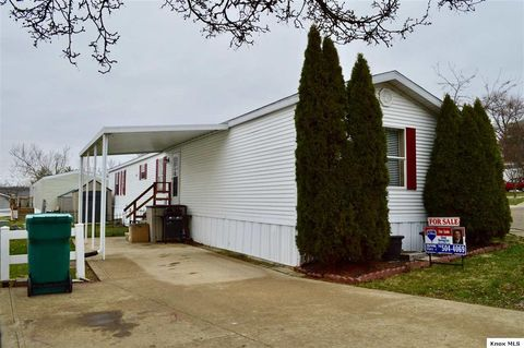 New England Acres Columbus OH Mobile Manufactured Homes for