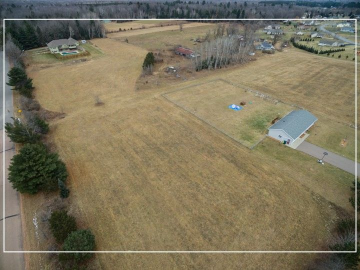 2 9 Acres Stardust Ln Ringle WI 54471