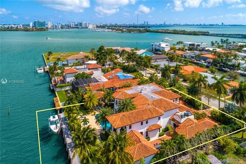 Shore Crest, Miami, FL Real Estate & Homes for Sale