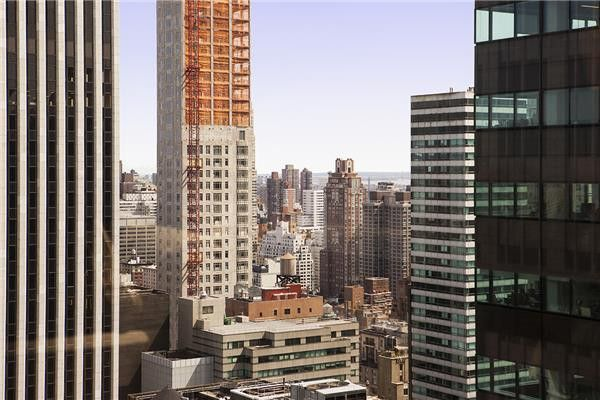721 5th Ave Unit 42 Bc, New York, NY 10022