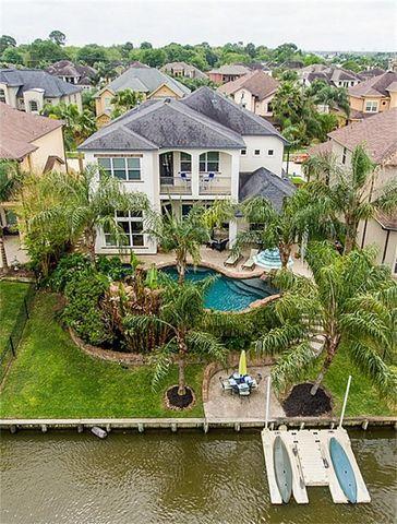 Regency Gardens Condominiums, Texas City, TX Real Estate & Homes for ...