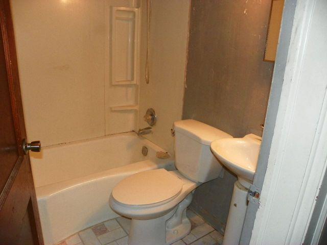Bathroom Fixtures Janesville Wi 1515 laurel ave, janesville, wi 53548 - realtor®