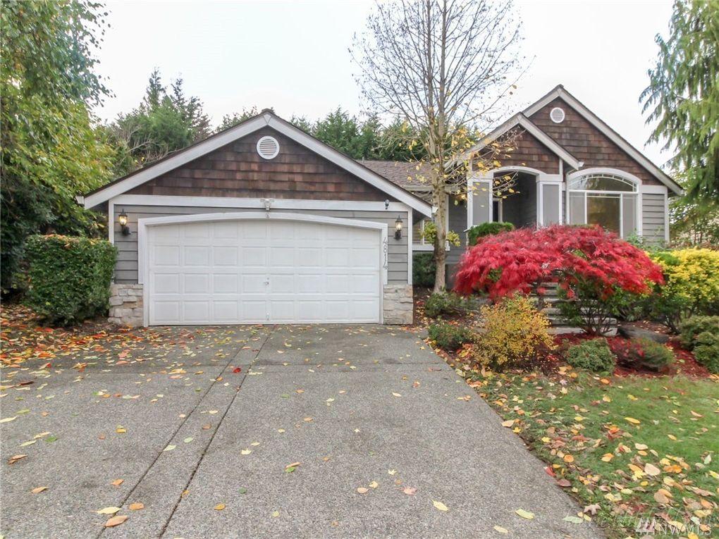 4814 Norpoint Way Ne, Tacoma, WA 98422 on