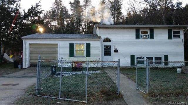 482 brook forest dr toms river nj 08757. Black Bedroom Furniture Sets. Home Design Ideas