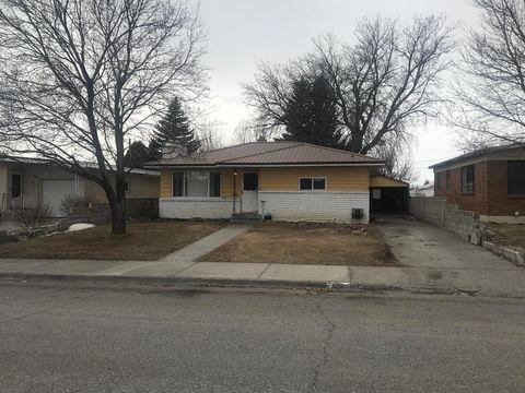Photo of 945 Jefferson Ave, Idaho Falls, ID 83402