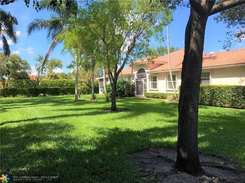 9603 Crescent View Dr, Boynton Beach, FL 33437