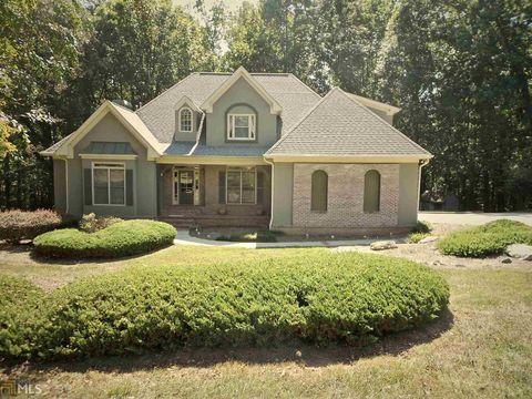 forsyth county ga real estate homes for sale realtor com rh realtor com