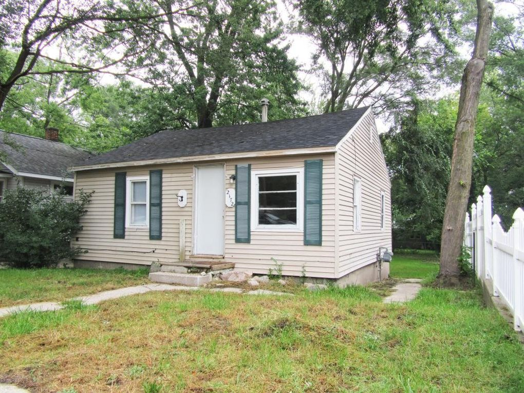 Muskegon Mi Homes For Sale By Owner