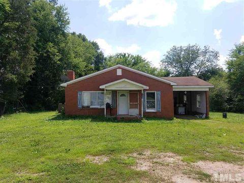Photo of 279 Nc 42 Hwy, Goldston, NC 27252