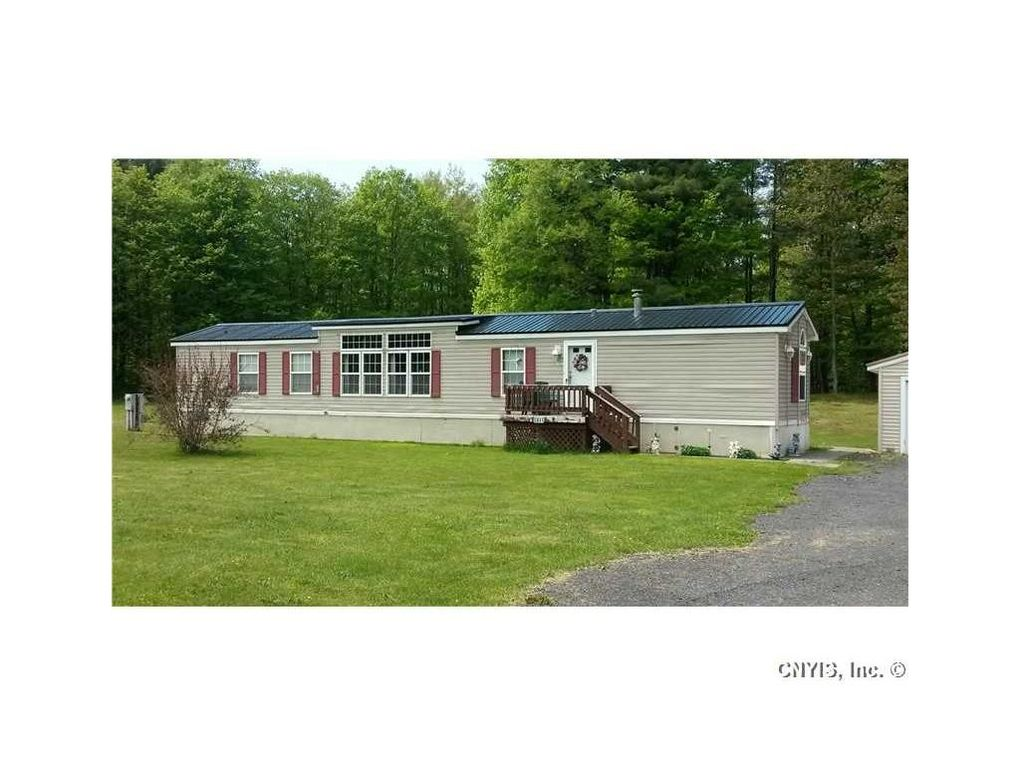 altmar singles This is a single family residence home located at 5 autumn lake rd, altmar, ny 5 autumn lake rd has 3 bedrooms, 20 full bathrooms, 00 partial bathrooms, and approximately 1543 square.