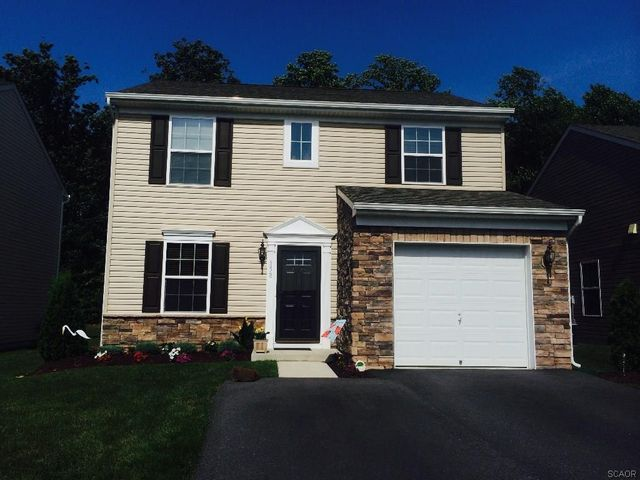 millboro middle eastern singles 34 single family homes for sale in east millsboro luzerne township view pictures of homes, review sales history, and use our detailed filters to find the perfect place.
