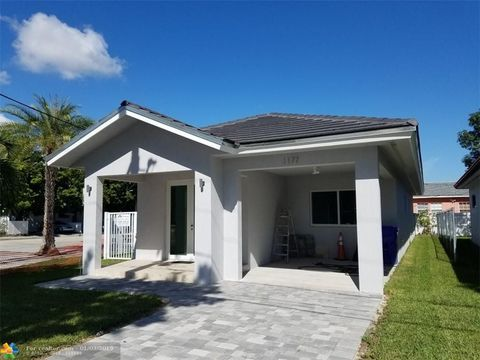 Photo of 1177 Sw 13th St, Miami, FL 33129