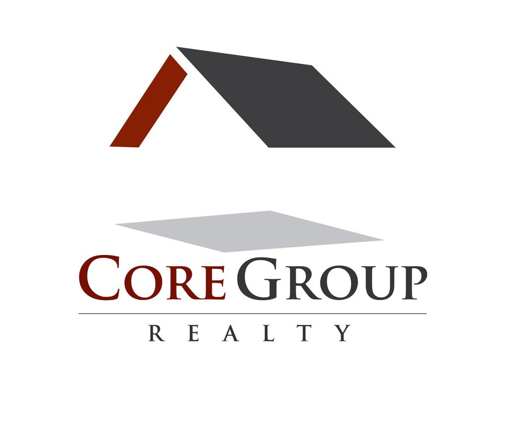 This listing is presented by Core Group Realty -  Broker