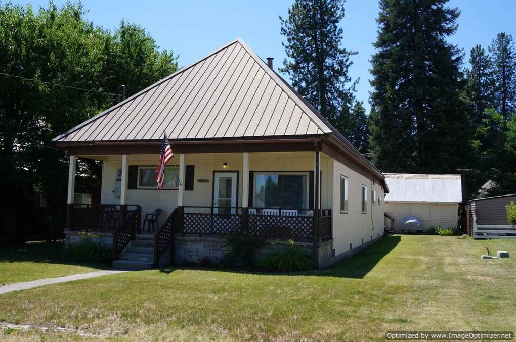 Siskiyou County Property Records