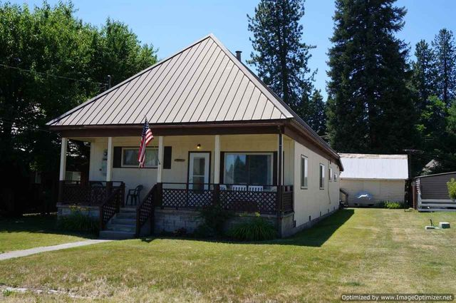 557 n quincy ave mccloud ca 96057 for Mount shasta cabins for rent
