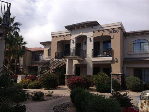 50590 Santa Rosa Plz Unit 7, La Quinta, CA 92253