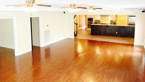 122 imperial woods dr harahan la 70123 for Bedroom furniture 70123