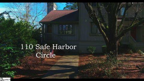 Photo of 110 Safe Harbor Cir, Salem, SC 29676
