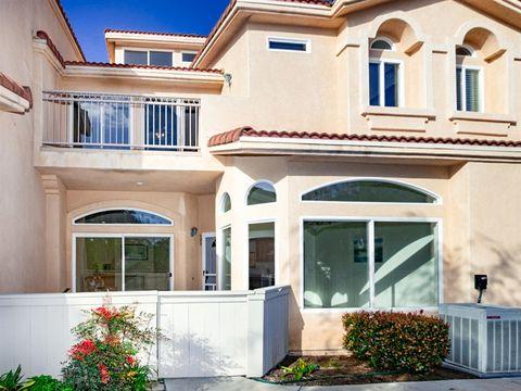 Photo of 6629 Santa Isabel St Unit 125, Carlsbad, CA 92009