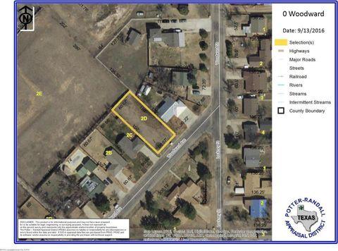 Land For Sale Amarillo Tx >> Amarillo Land for Sale - Amarillo, TX Land Real Estate ...