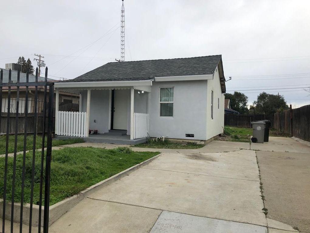 5641 79th St, Sacramento, CA 95824 - realtor com®