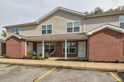 Philippi, WV Apartments for Rent - realtor com®