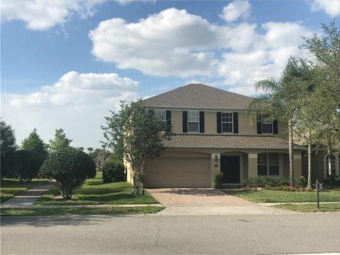 Grovehurst, Winter Garden, FL Real Estate & Homes for Sale - realtor ...