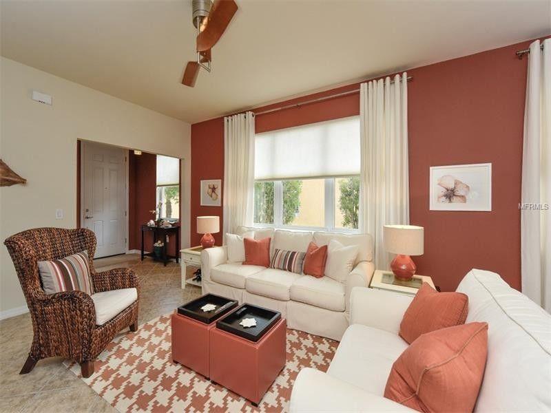 Florida Home Decorating Ideas Impressive Decor Delightful