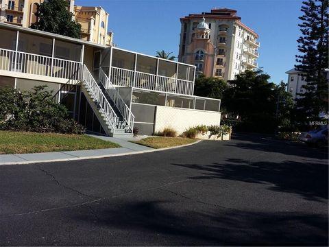 Photo of 325 Golden Gate 2 A Pt Unit B, Sarasota, FL 34236