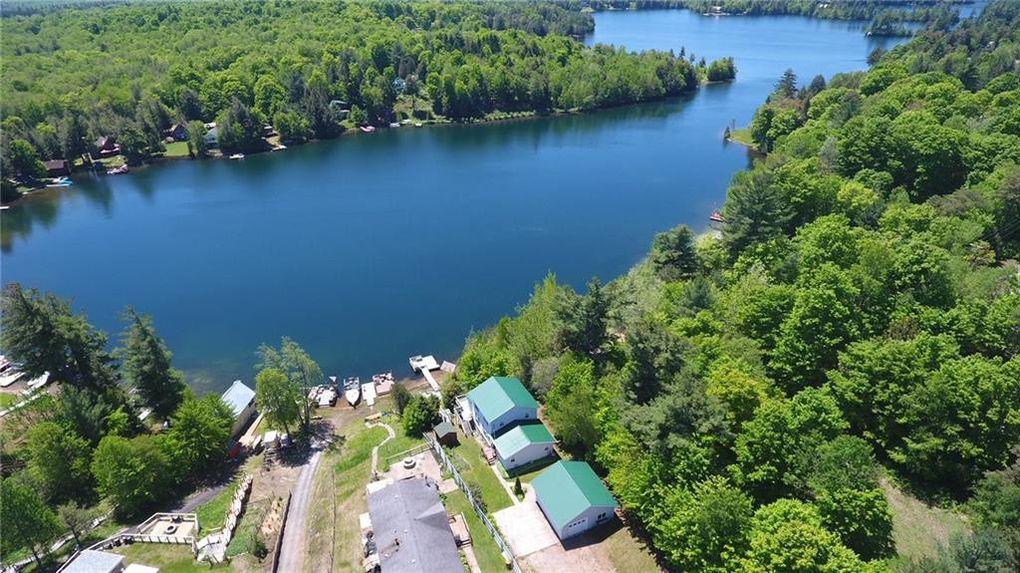 Star Lake Ny >> 10 A Youngs Rd Star Lake Ny 13690 Realtor Com