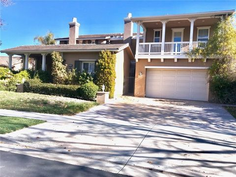 Photo of 26504 Valley Oak Ln, Valencia, CA 91381