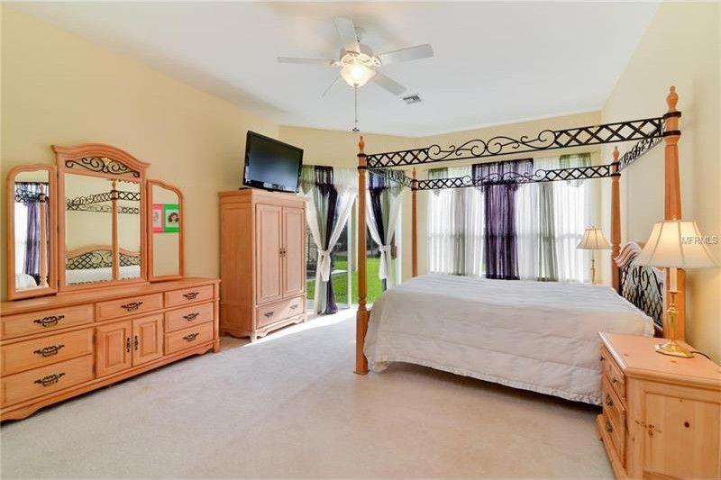 Watson Realty Property Management Orlando