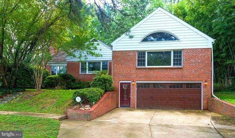 22101 Real Estate & Homes for Sale - realtor.com®