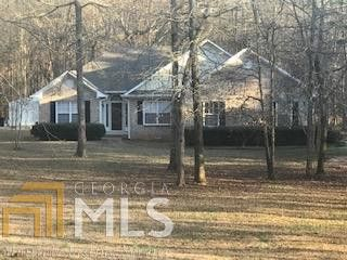 Photo of 129 Belle Springs Rd, Athens, GA 30607