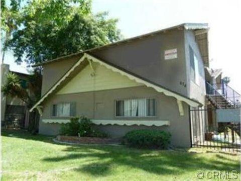 674 Karesh Ave Pomona CA 91767