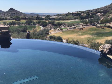 Photo of 9604 N Solitude Cyn, Fountain Hills, AZ 85268