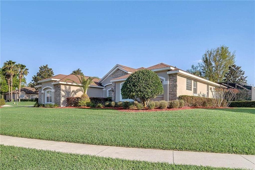 16358 Florence Oak Ct, Montverde, FL 34756