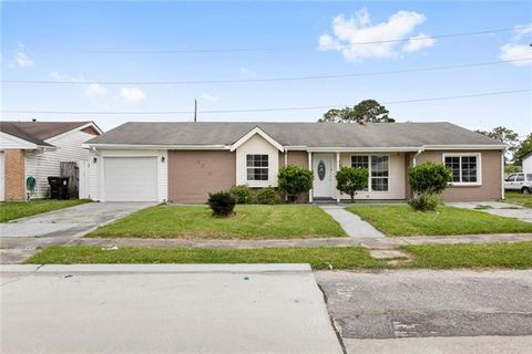 Photo of 3701 Blair St, New Orleans, LA 70131