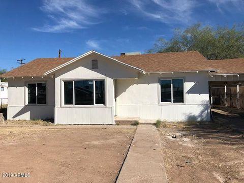 Photo of 905 S Main St, Coolidge, AZ 85128