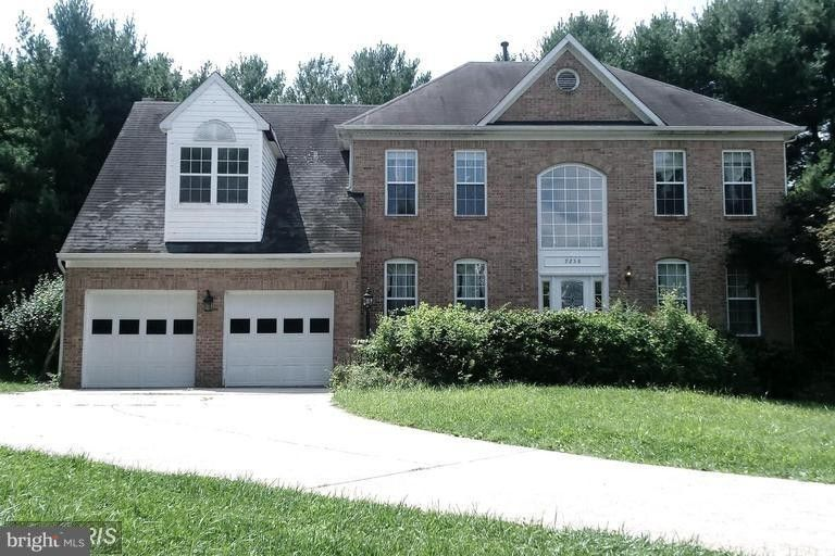 9258 Curtis Dr Rm 3 Columbia Md 21045 Home For Rent Realtorcom