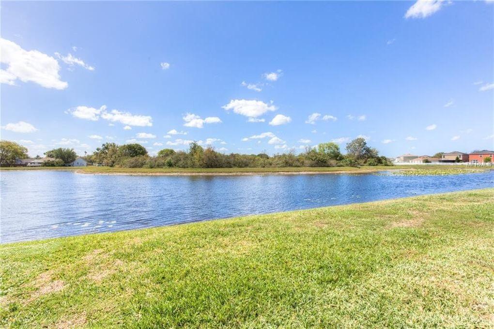 11475 Weston Course Loop, Riverview, FL 33579