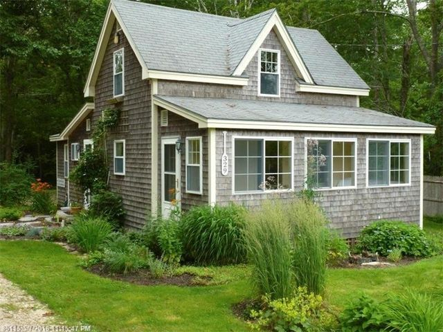 329 bay point rd georgetown me 04548