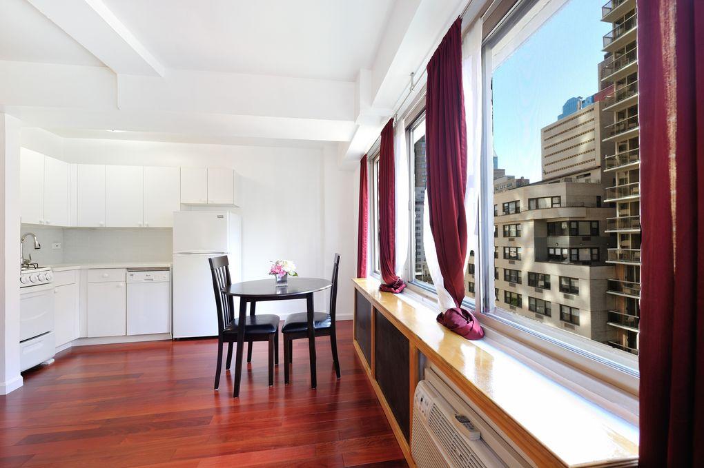 condo for rent 225 e 46th st apt 12 d manhattan ny 10017