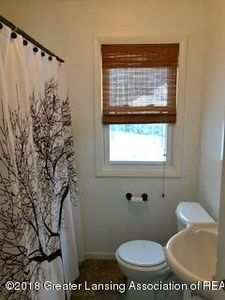 1100 maycroft rd lansing mi 48917 bathroom - Bathroom Remodel Lansing Mi
