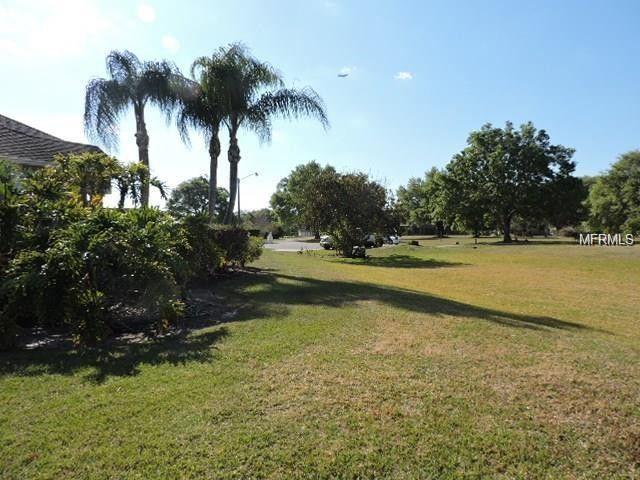2816 Sand Crane Ln, Kissimmee, FL 34744