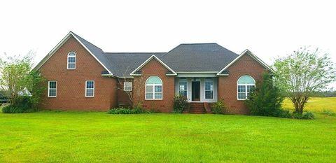 Photo of 1423 Phillipsburg Rd, Colquitt, GA 39837
