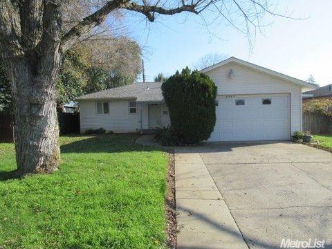 2509 Cabernet Way, Rancho Cordova, CA 95670