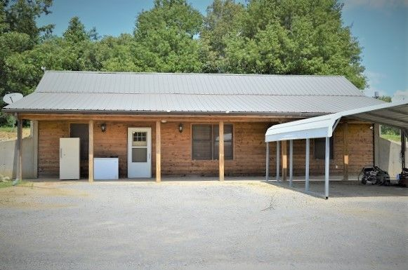 17640 State Highway M, Bloomfield, MO 63825